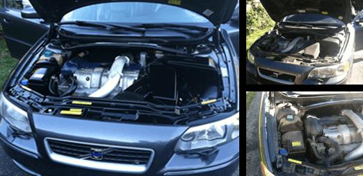 Auto Artisans Inc - About Us - Bloomington Car Detailing